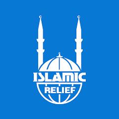 IslamicReliefUK