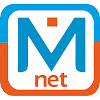 Между.net