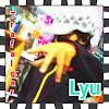 Lyuzaki Sora