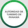ATP Panamá