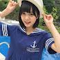 大愛平手友梨奈 の動画、YouTube動画。