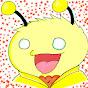 Sweedle Bee