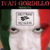 Iván Gordillo