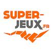 Super-Jeux.fr