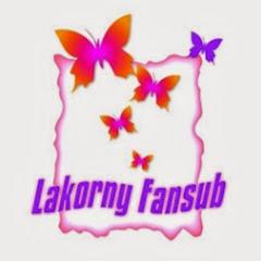 layiyi30