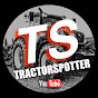tractorspotter Youtube Channel