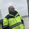 Geo Paul