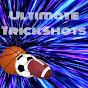 Ultimate TrickShots (ultimate-trickshots)