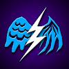 StormyStrikesChannel