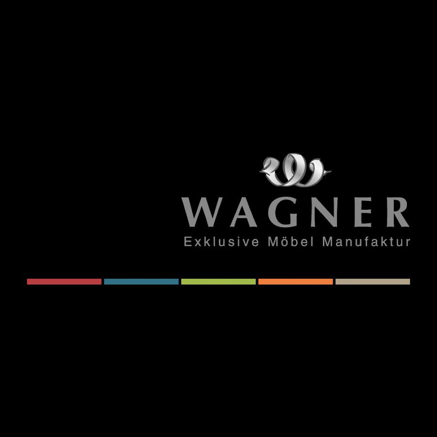 Möbelmanufaktur Wagner wagner möbel manufaktur gmbh co kg