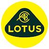 PB Racing - Official Lotus Cars dealer | Lotus Cup Italia