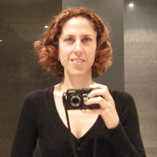 Carolyn Aitken