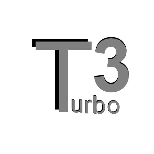 TurboGamers3
