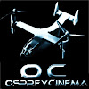 OspreyCinema