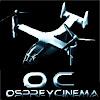 OspreyCinema