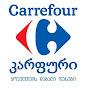 CarrefourGeorgia