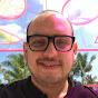 Daniel Lopez Martinez