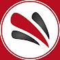 وكالة شهبا برس Shahba Press Agency