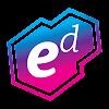 Electron Dance
