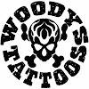 Woody's Tattoo Studio