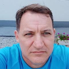 Sandro Salomon