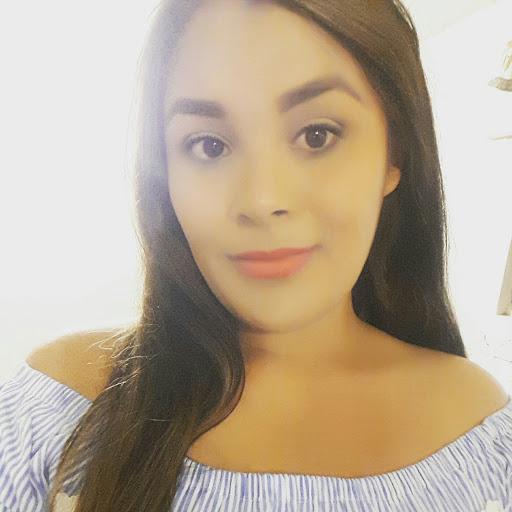 Liliana Meza