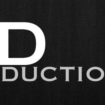 ytsdproduction