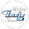 Iceinline Hockey Imola Faenza