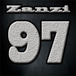 Zanzi97
