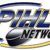 PIHL Hockey