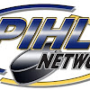 PIHL Hockey