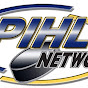 PIHL High School Hockey