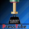 PressTube Russia