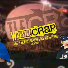 WrestleCrapRD