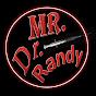 MrDrRandy