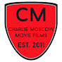 CharlieMoscow