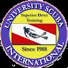 UniversityScubaIntl