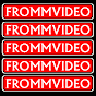 FROMMVIDEO
