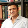 Dr. Swamy Venuturupalli, MD, FACR