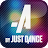 JD3Autodance