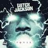 Dutch Jackson