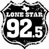 lonestar925dfw