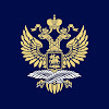 The Embassy of the Russian Federation to Japan