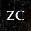 Zona De Conspiracion