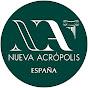Nueva Acropolis España