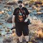 XandeR ToXic