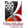 Filmykhabar Media