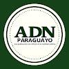 adnparaguayo