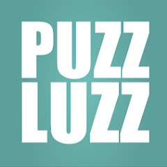 puzzluzz