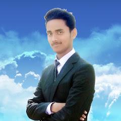 Cover Profil Vikash Dalal